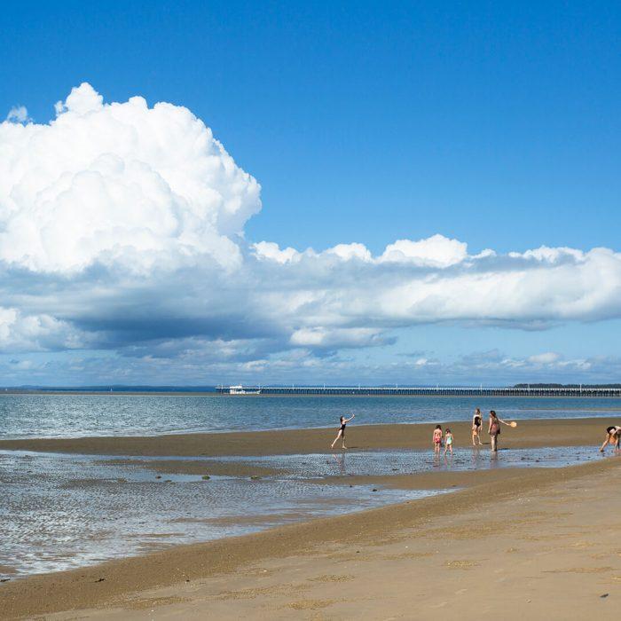 Urangan_Beach_daytime_79A5550